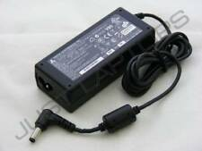Genuine Delta Lenovo PA-1650-52LC(LI) 65W AC Power Supply Adapter Charger PSU