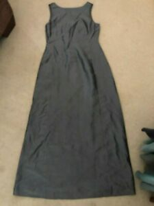 Austin Reed Silk Formal Dresses For Women For Sale Ebay