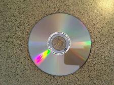 Ben Hur Dvd (disc only) classic original movie