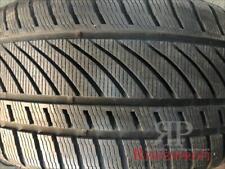 Vredestein Wintrac Xtreme SUV Winterreifen 295/40 R20 110Y DOT 12 7,5-8,0mm