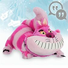 Disney Store Cheshire Cat Interactive Animators Collection Alice Wonderland TOY