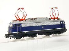 Liliput 110 23 11023 H0 Locomotive électrique BR E 10.3 de DB bleu