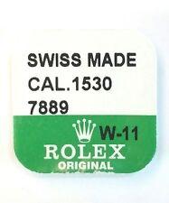 Rolex Cannon Pinion Caliber 1530 Part Number 7889 Original New