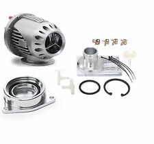 SSQV4 Blow Off Valve BOV Kit for Hyundai Genesis Coupe 2.0T Turbo 2010-2014