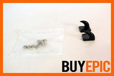 Scale Crawler 1:10/1:14 Haken schwarz, für Axial, D90,Tamiya XC/CC01,RC4WD