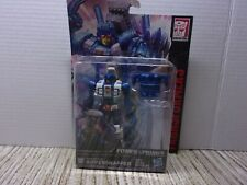 TRANSFORMERS POWER OF THE PRIMES AUTOBOT RIPPERSNAPPER SEALED