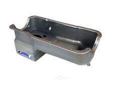Engine Oil Pan fits 1969-1970 Ford Mustang  CANTON