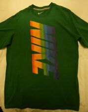 Nike Multi-Coloured T-Shirts & Tops (2-16 Years) for Boys