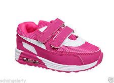 Markenlose Schuhe für Jungen aus Synthetik mit 23 Größe