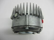 CENTURY PT# 4012 PROPANE G85 AIR HEATED VAPORIZER CONVERTER REGULATOR NEW G 85