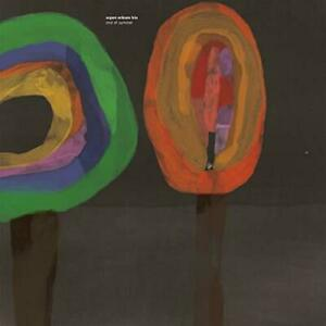 Espen Eriksen Trio - End Of Summer (NEW CD)
