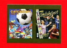 CALCIATORI 2010-11 Panini 2011 - Figurine-stickers n. 712 -ALBUM 61-62 75-76-New