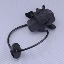 Fit For VW Golf Tiguan Scirocco Fuel Gas Door Lock Motor Actuator # 5N0 810 773