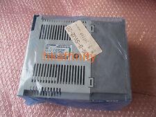 Mitsubishi MDS-B-SVJ2-20 Servo Driver Uint MDSBSVJ220 Amplifier