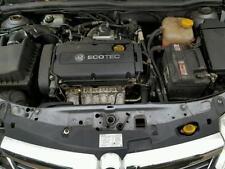 Motor Z18XER Opel Vectra C Astra H Zafira B Signum 1.8 Benzin 140PS 88.448 KM