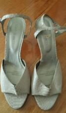 Tony Bianco Party Strappy Heels for Women