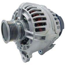 New Alternator 2.5 2.5L VW VOLKSWAGEN JETTA, RABBIT 2005-2009 11254