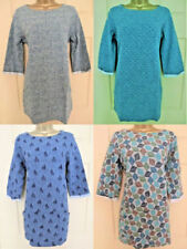 Seasalt Organic Cotton Boat Neck Tops & Shirts for Women