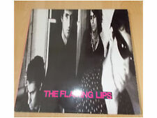 The Flaming Lips -  In A Priest Driven Ambulance - LP