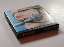 Baby Bird - The Original Lo-Fi 6CD box set (Castle, 2002) Lo-fi...but dazzling!