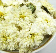 3.5OZ Best China White Chrysanthemum Tea,Bai Ju Hua Cha,100g