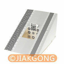 DSLRKIT Lens Focus Calibration Tool Alignment Ruler Folding Card 6Pcs/Lot
