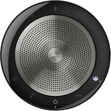Jabra Speak 750 MS USB and Bluetooth Speakerphone