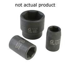 """Sunex 213zumdl 1/2"""" Dr. 12pt 13mm TUBO Liquidación toma de impacto"""