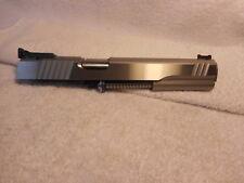 "1911 Para 6"" Long Slide - Series 80- 6"" 9mm Clark/Para Ramped Barrel - New"