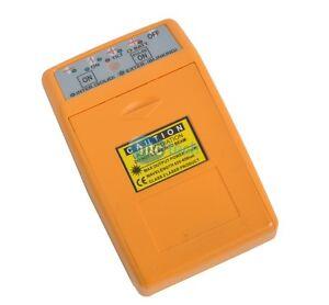 PLS 180 Niveau Laser Outil Batterie de Rechange Compartiment Et Écran
