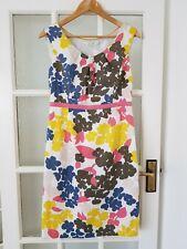 BODEN  dress size 10r