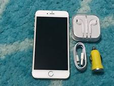 MINT Apple iPhone 6 Plus 16GB Gold Factory Unlocked METROPCS T-MOBILE Verizon