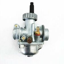 Motorcycle Carburetor 19mm for Bing 19 Bing19 19mm Moto Carb