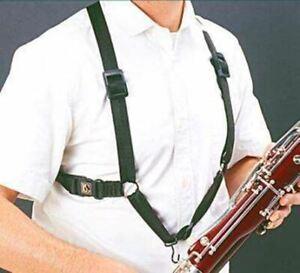 Harness - BG Bassoon Harnesses