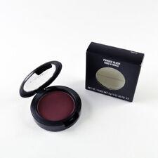 Mac Powder Blush SKETCH by M.A.C - Full Size 6 g / 0.21 Oz. - Brand New