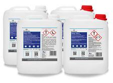 32kg Epoxidharz Laminierharz 60min Beschichtungen Spachtelmasse Klebemasse