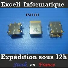 Connecteur Alimentation ASPIRE ONE D270-1410 DC Power Jack connector pj101
