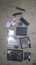 Lot de pieces 00301 Acer ASPIRE 9410Z series MS2195