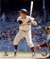 "Roger Maris New York Yankees MLB Action Photo (Size: 8"" x 10"")"