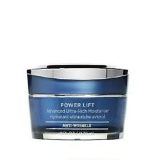HydroPeptide Power Lift Advanced Ultra-Rich Moisturizer 1 oz