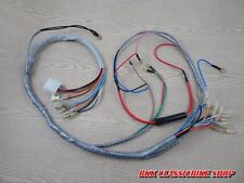 HONDA BENLY 125 150 C92 C95 CA95 CB92 CS92 Wire Wiring Harness , High  Quality