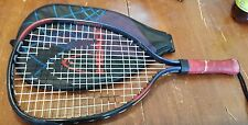Head Racquetball Racket Racquet with Cover