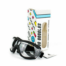 More details for pet dog sunglasses uv protection safety goggles for small medium dog eye uk wear