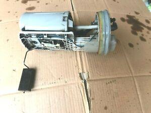 VW Golf mk4 Bora 1.9 TDI intank lift Pump / Sender Unit SEAT Leon ARL 1J0919050