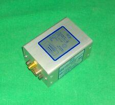 Hcd Oven Controller Crystal Oscillator Hcd 220360sc 100 Mhz 1732