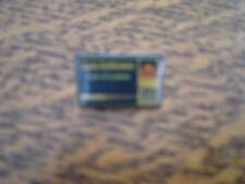pins carte conforama l'amie de la maison