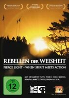 REBELLEN DER WEISHEIT - RIPPER,VELCROW   DVD NEU