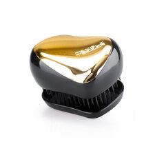 TANGLE TEEZER Compact Styler Gold Haarbürste Entwirrbürste Bürste Original