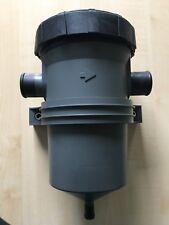 ProVent 400 Kurbelgehäuse- Entlüftungsfilter / Ölnebelabscheider / Separator