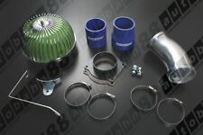 Autobahn88 Air Suction Kit Fit Subaru B4 Legacy BE5 BH5 Intake Racing